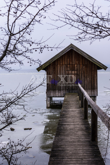 Ammersee15