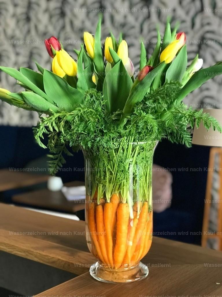 Easter Spring Decoration | Easter Spring Decoration