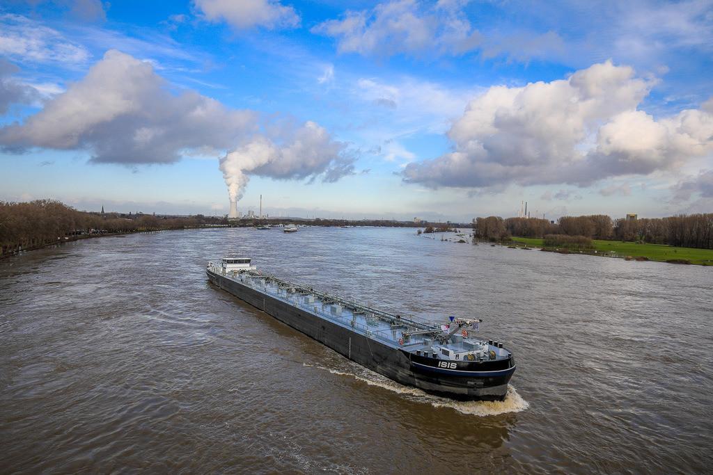 Rheinhochwasser_2021_06