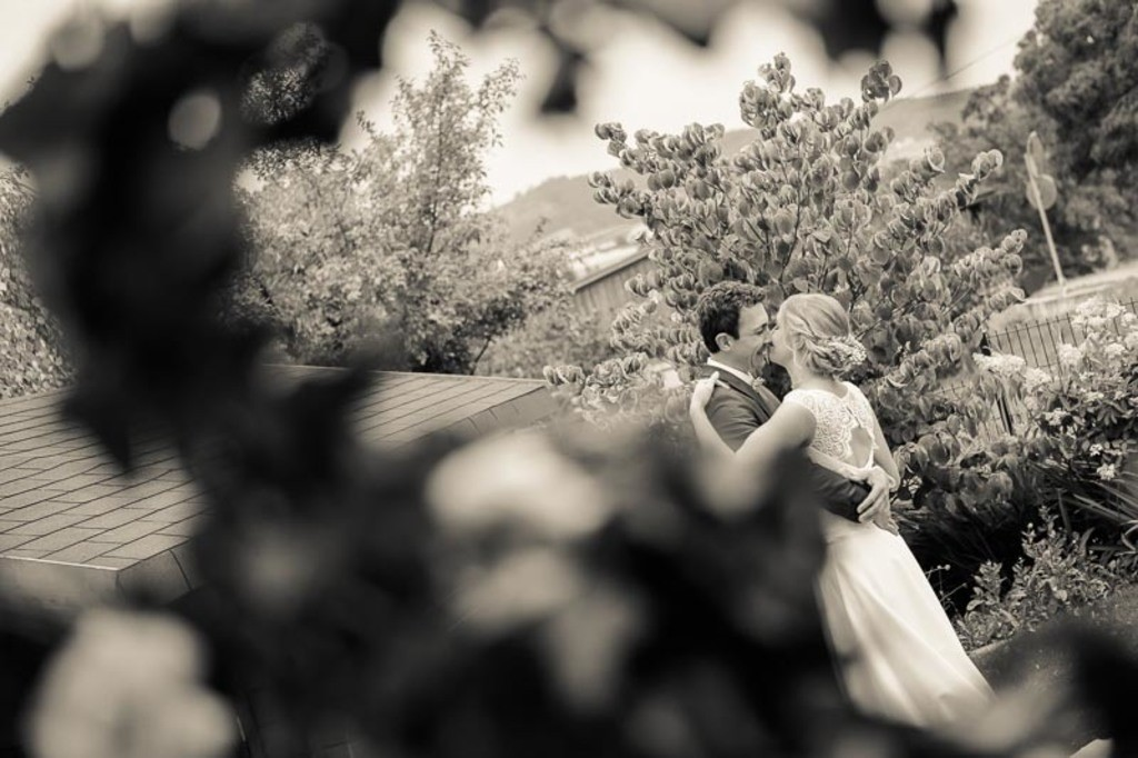 Carina_Florian Paarshooting WeSt-photographs00437
