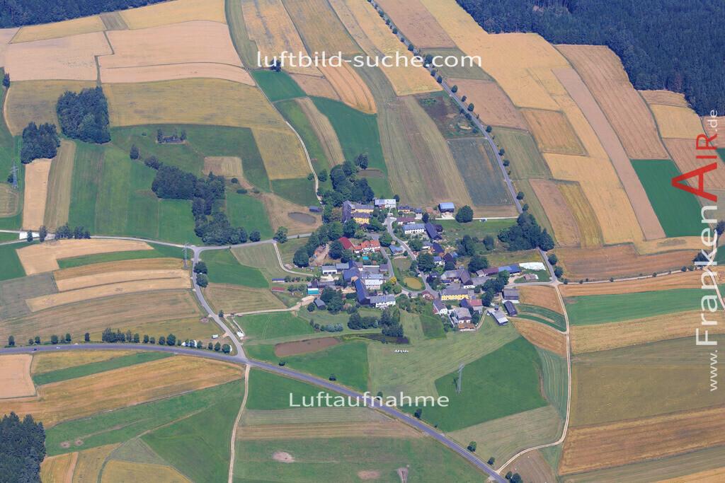 hauenreuth-wunsiedel-2014-3236 | Luftbild von Hauenreuth Wunsiedel - Luftaufnahme wurde 2014 von https://frankenair.de mittels Flugzeug (keine Drohne) erstellt - die Geschenkidee