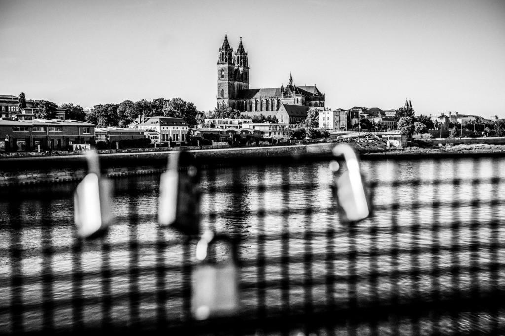 Magdeburg Stadt (25)sw