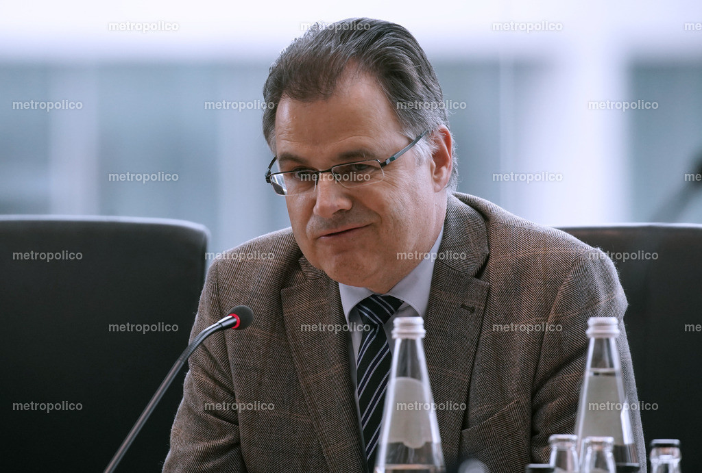 Jürgen Braun (2)