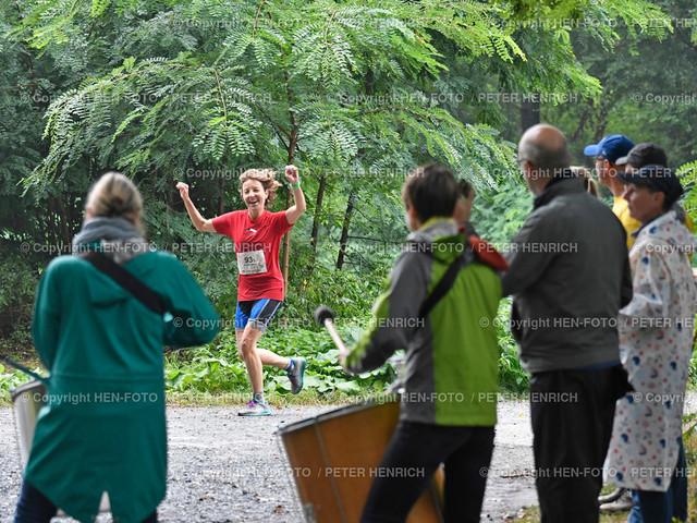 Traisathlon Triathlon Traisa 20190908 copyright by HEN-FOTO | Traisathlon Triathlon Traisa 20190908 Im Takt - Trommelgruppe aus Darmstadt - copyright by HEN-FOTO Foto: Peter Henrich