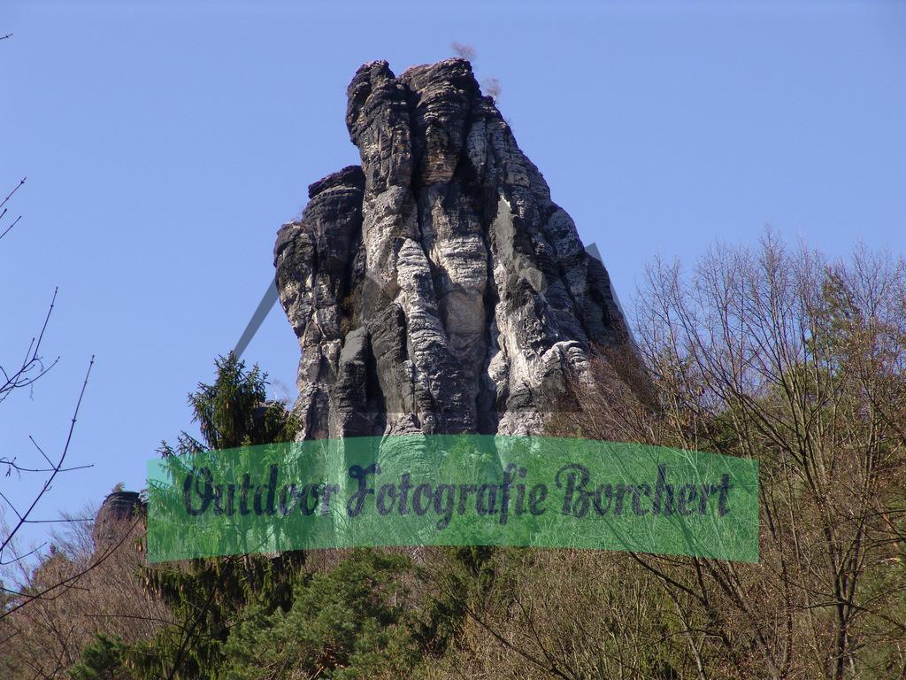 FIL4463 | Fels, Sächsiche Schweiz, Sachsen