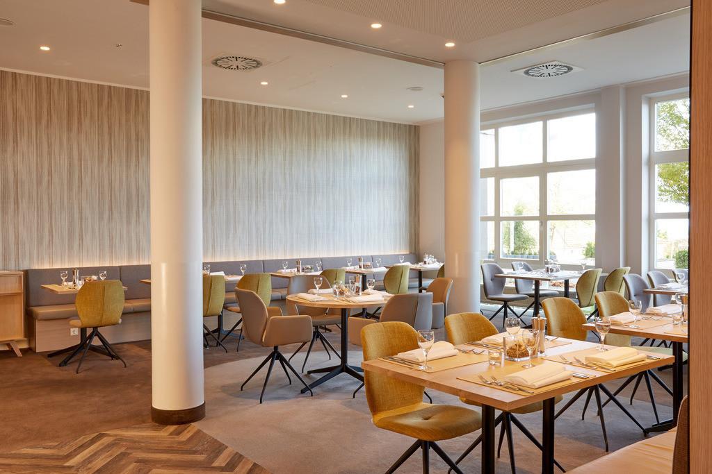 restaurant-02-hplus-hotel-aalen