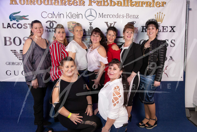 Circus Berolina Party (089)