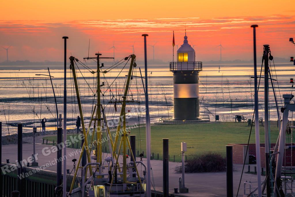 20190119 Leuchtturm Kleiner Preuße Wremen 574