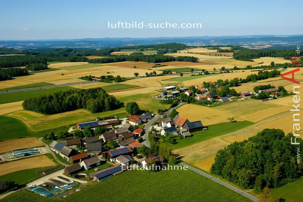 luftaufnahme-thurnau-2008-845 | Luftbild von  Thurnau - Luftaufnahme wurde 2008 von https://frankenair.de mittels Flugzeug (keine Drohne) erstellt - die Geschenkidee