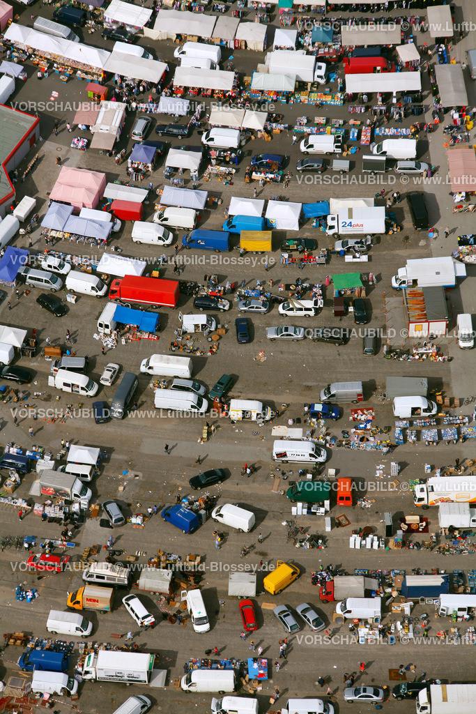 ES10098721 | Automarkt Essen Autokino Essen am Georg-Melches-Stadion,  Essen, Ruhrgebiet, Nordrhein-Westfalen, Germany, Europa