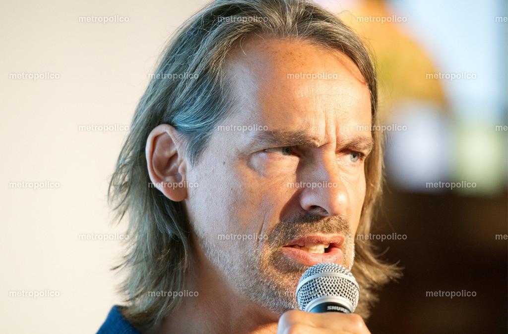 Richard David Precht (14)
