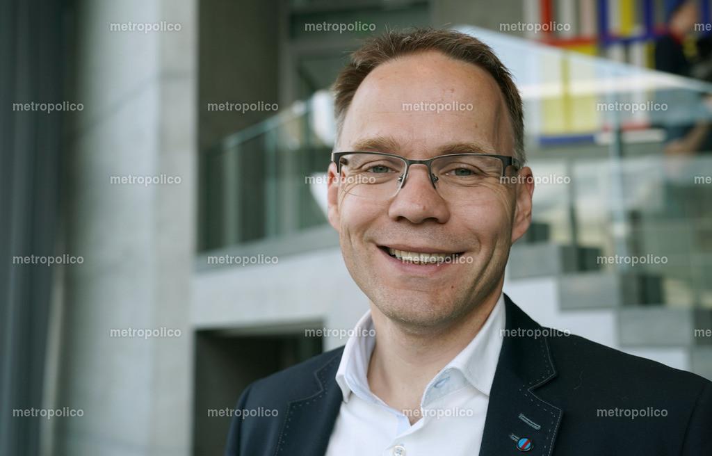 Christian Blex (2)