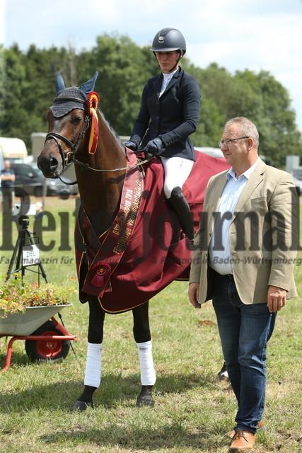 Lußhof_Championatsehrung_5j._DSP-Pferde_VS (6)