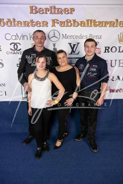 Circus Berolina Party (114)