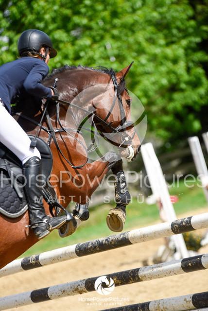 RC Hofgarten - Prüfung 06-5456