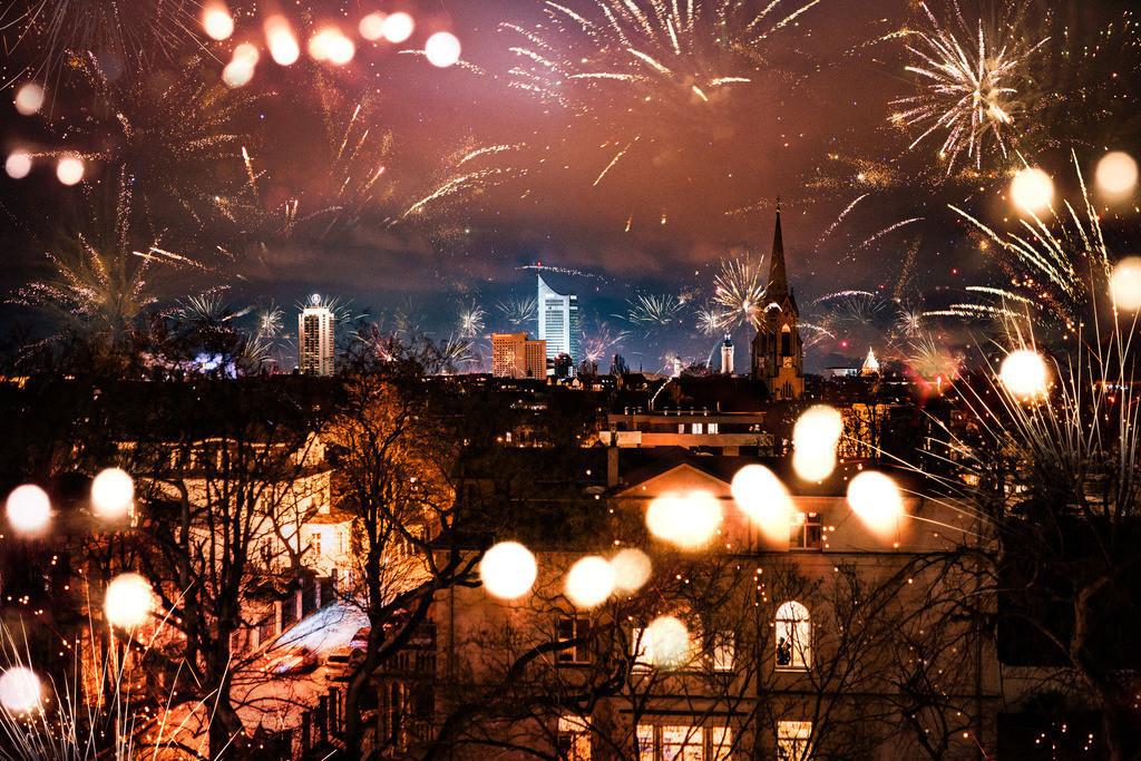 leipzig-silvester-neujahr