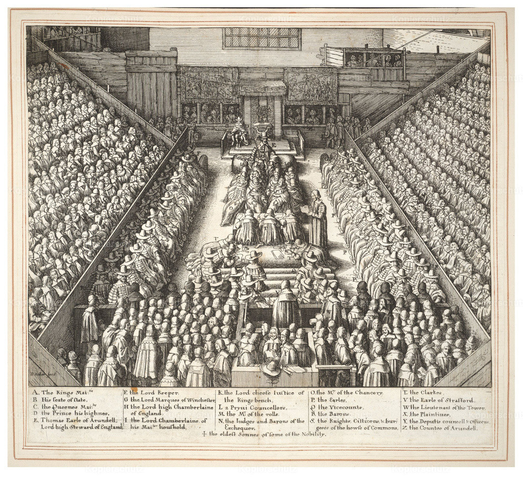 Wenceslas_Hollar_-_Trial_of_Strafford