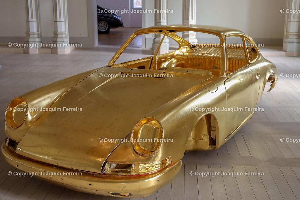 190220_arte_1073 | Donaueschingen am 20.Februar 2019  MUSEUMART.Plus Wechselausstellung