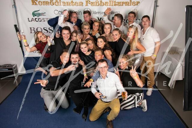 Circus Berolina Party (308)