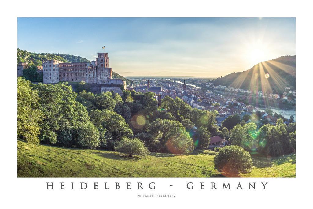 008_Heidelberg_90_60_ICC