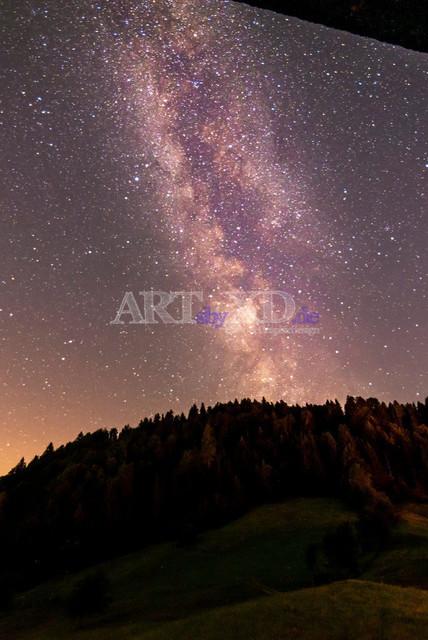 DSC_5529 | Milkyway Galaxy