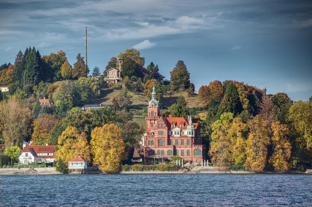 2019-10-19-Lindau-Schachen-Villa-Wacker-01