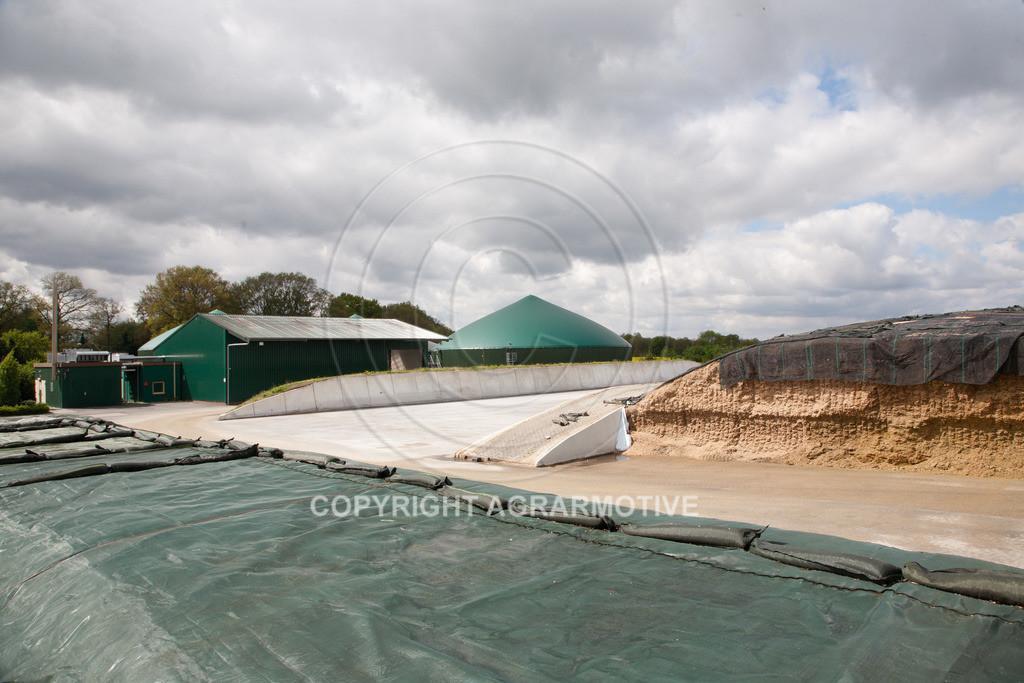 20100505-IMG_6161 | erneuerbare Energie Biogas - AGRARMOTIVE