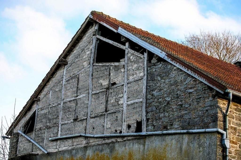 DorfrundgangWeisten_051220_42