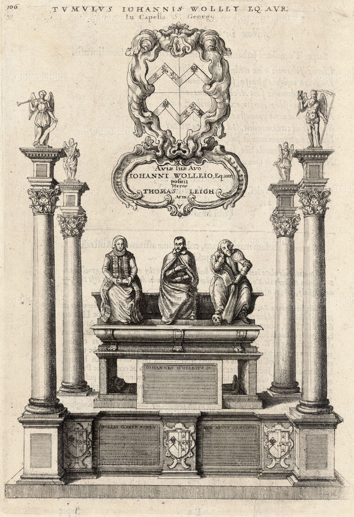 Wenceslas_Hollar_-_Wolley_(monument)