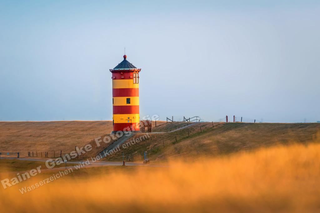 180728-19-Leuchtturm Pilsum