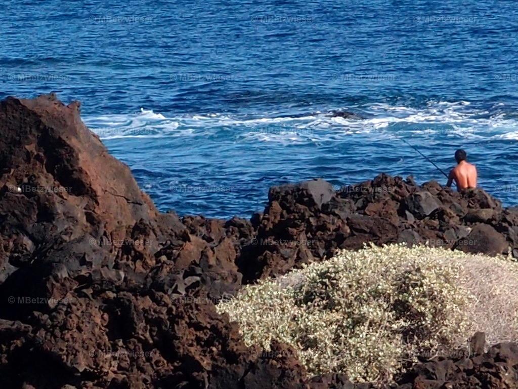 P5040486 | Im Nordosten von Lanzarote