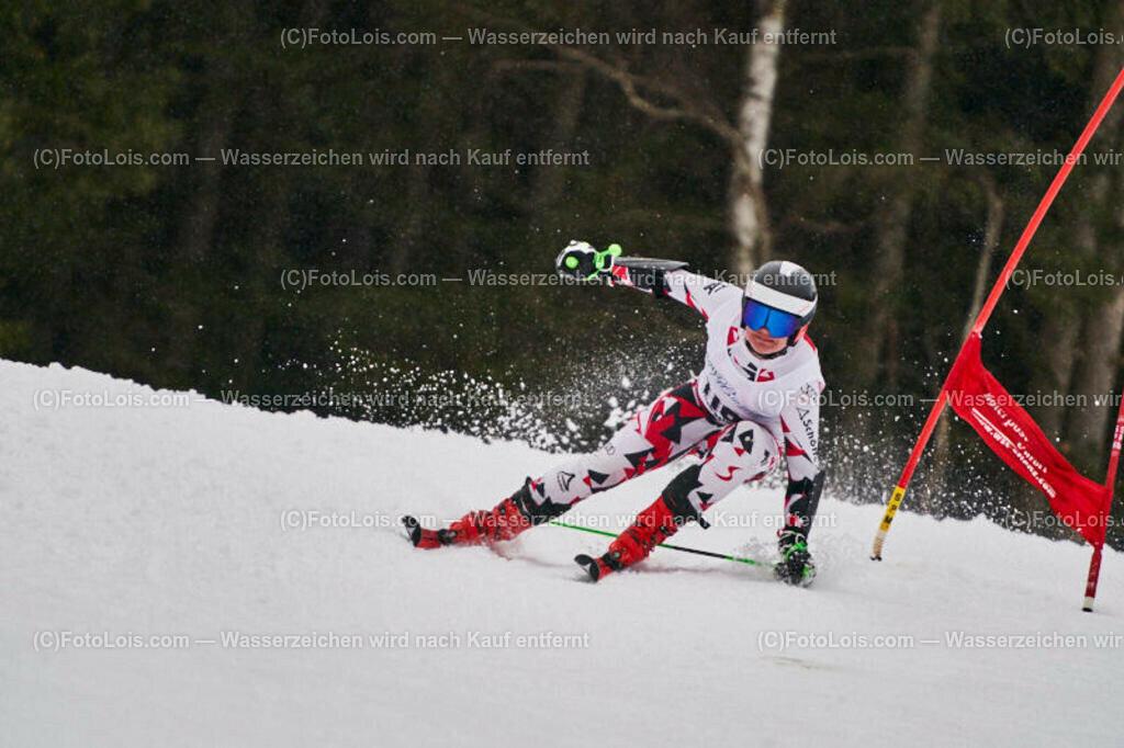 739_SteirMastersJugendCup_Gelter Juergen | (C) FotoLois.com, Alois Spandl, Atomic - Steirischer MastersCup 2020 und Energie Steiermark - Jugendcup 2020 in der SchwabenbergArena TURNAU, Wintersportclub Aflenz, Sa 4. Jänner 2020.