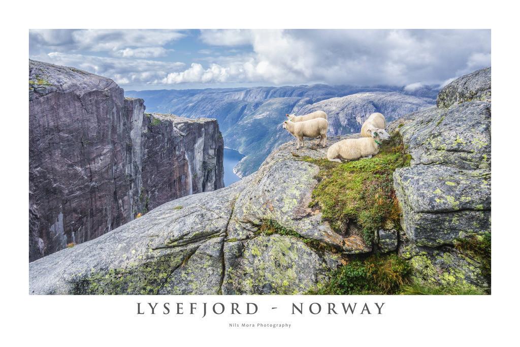 014_Lysefjord_90_60_ICC