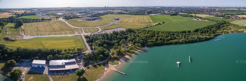 15-07-07-Leifhelm-Panorama-Twin-Cable-Tuttenbrocksee-11