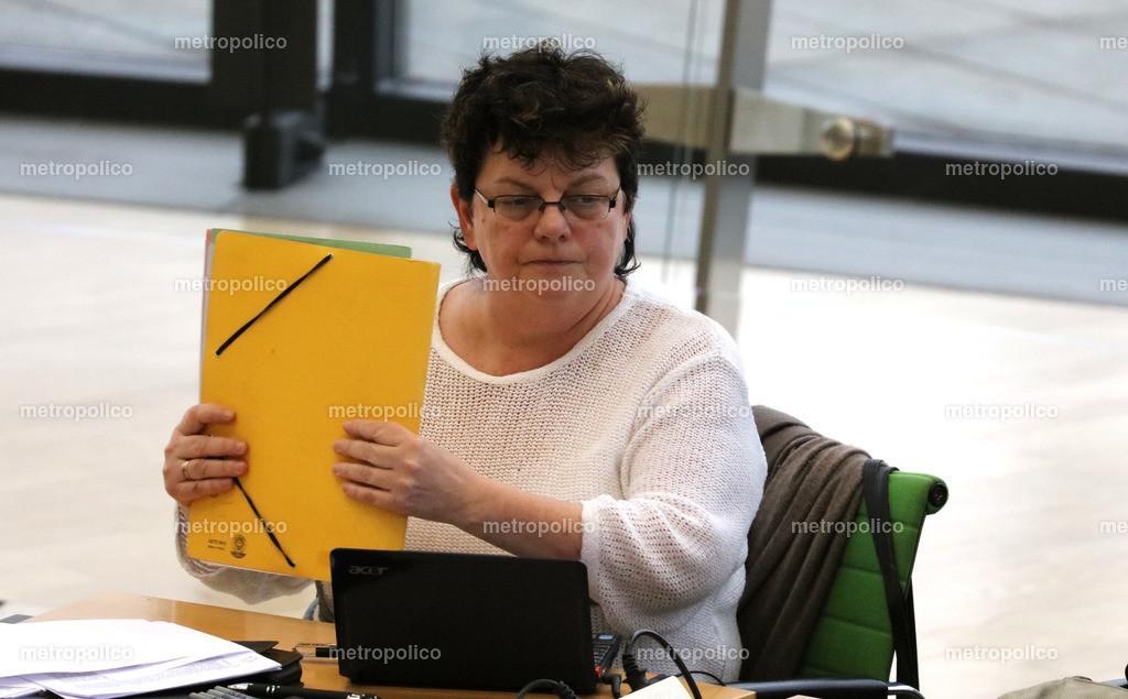 Kerstin Köditz (8)