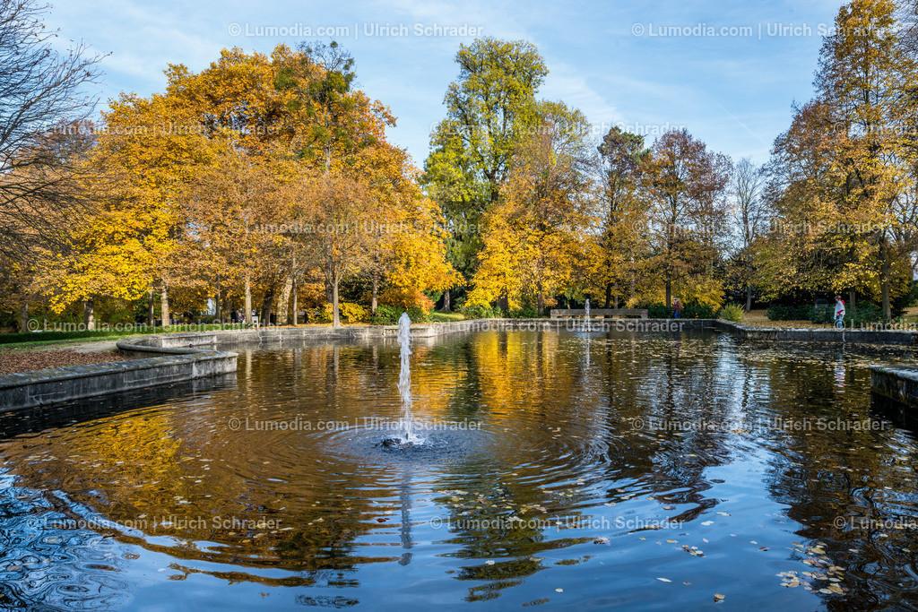 10049-4613 - Schloßpark Ballenstedt | max. Bildgröße A2 | 300dpi | 300dpi