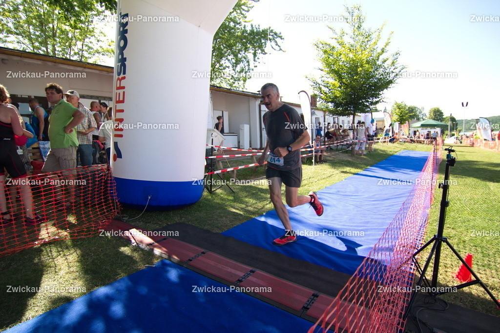 2019_KoberbachTriathlon_ZielfotoSamstag_rk0635