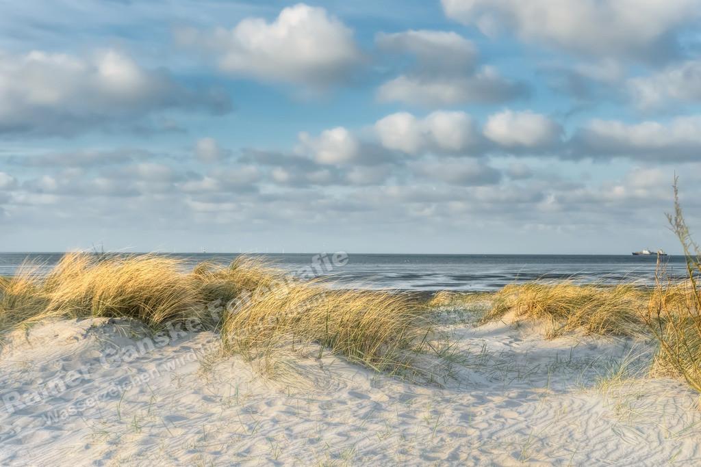 20210423-Harlesiel Strand Dünen Sonnenuntergang 23 April 2021 _4jpg Kopie