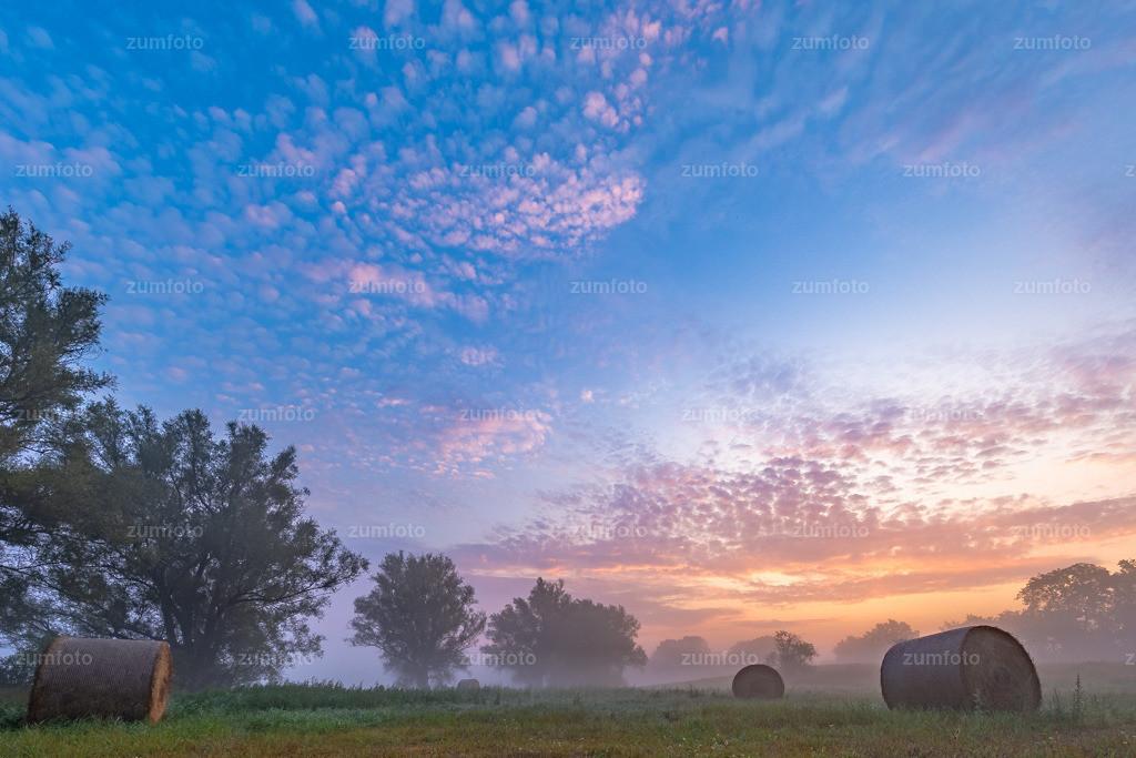 190828_0617-7709-HDR   Ich wünsch euch einen schönen Abend mit dem Bild von heute morgen. Entastnden ist es in der Nähe von Kloksin. Ich war die Nacht wieder draußen unterwegs mit Gewitter, Nebel und einem schönen Sonnenaufgang.
