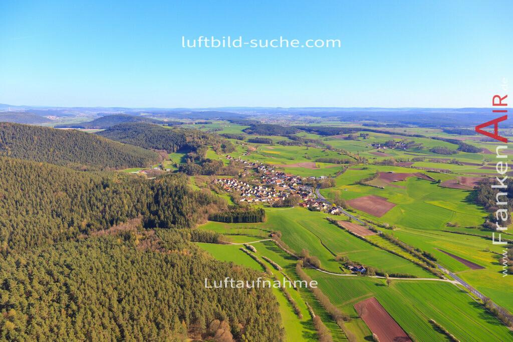 kulmbach-2016-3242 | Luftbild von  Kulmbach - Luftaufnahme wurde 2016 von https://frankenair.de mittels Flugzeug (keine Drohne) erstellt - die Geschenkidee