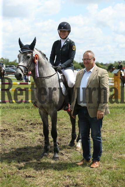 Lußhof_Championatsehrung_5j._DSP-Pferde_VS (22)