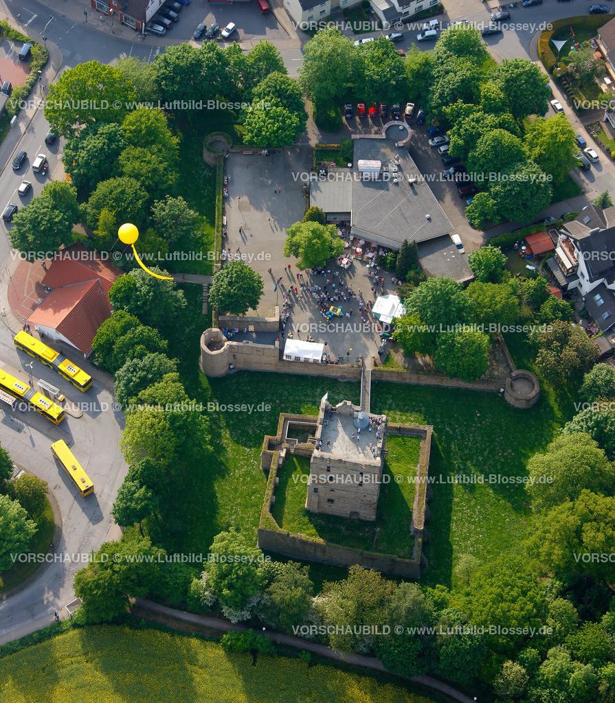 ES10056527 | Altendorfer Tiefbau 1/2, Willm, Schachtzeichen ruhr2010,  Essen, Ruhrgebiet, Nordrhein-Westfalen, Deutschland, Europa, Foto: hans@blossey.eu, 22.05.2010