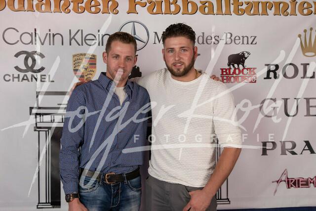 Circus Berolina Party (001)