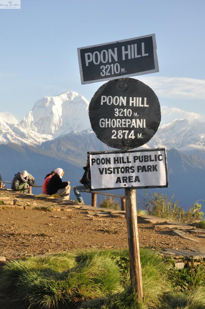 Kali Gandaki-11