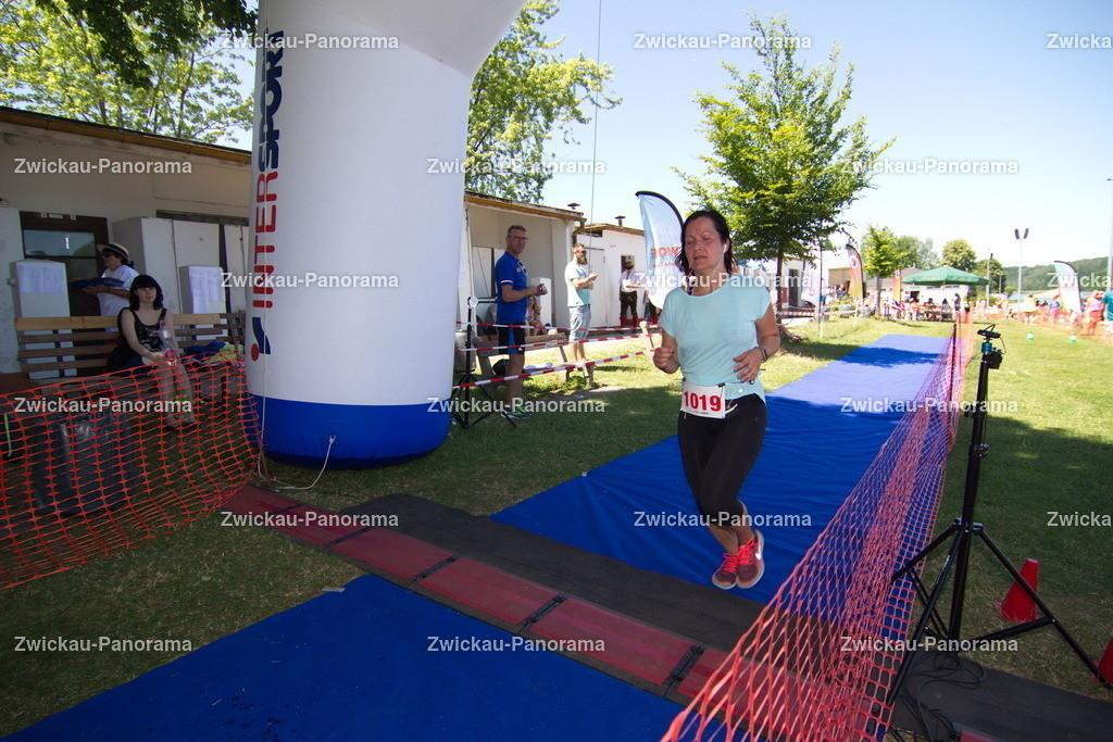 2019_KoberbachTriathlon_ZielfotoSamstag_rk0224
