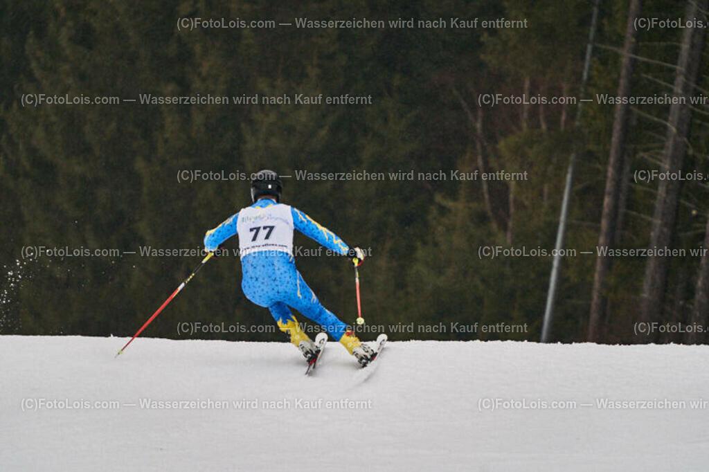 451_SteirMastersJugendCup_Schauer Herbert | (C) FotoLois.com, Alois Spandl, Atomic - Steirischer MastersCup 2020 und Energie Steiermark - Jugendcup 2020 in der SchwabenbergArena TURNAU, Wintersportclub Aflenz, Sa 4. Jänner 2020.