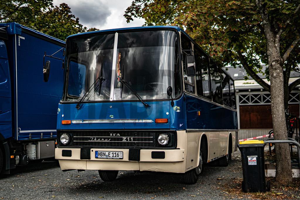 Trucker_Lichtenfels-32