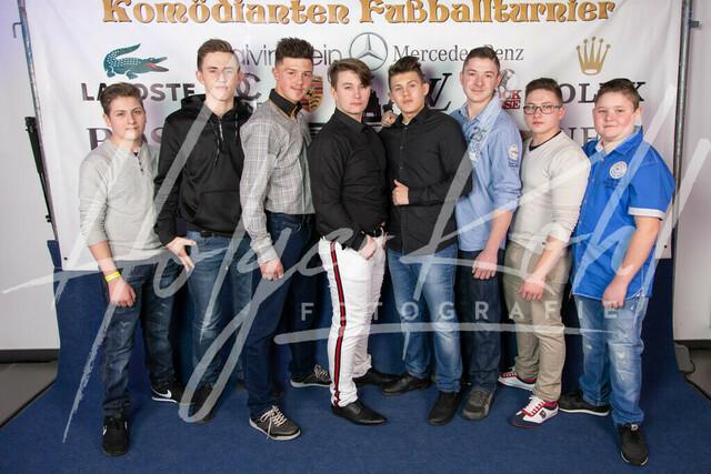 Circus Berolina Party (177)