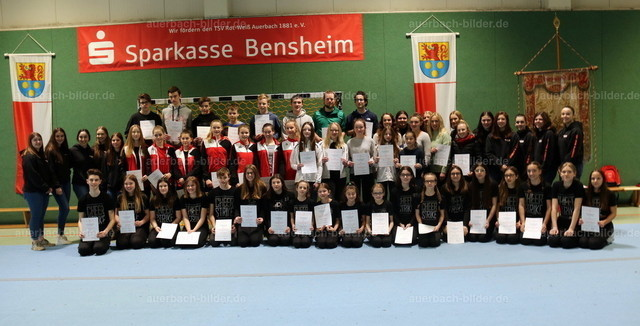 TSV_Neujahr_Jugendliche