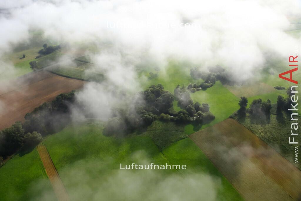 luftbild-kulmbach-2011-1891 | Luftbild von  Kulmbach - Luftaufnahme wurde 2011 von https://frankenair.de mittels Flugzeug (keine Drohne) erstellt - die Geschenkidee
